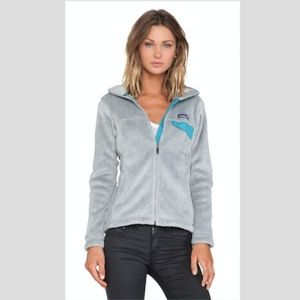 Patagonia Full-Zip Re-Tool Jacket